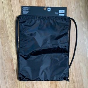 Under Armour Bags - Under Armour Sackpack Backpack